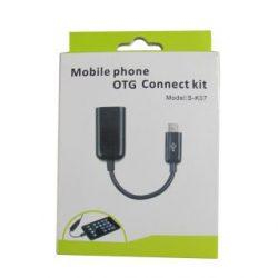 Mobile Phone OTG S-K07