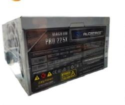 Power Supply Alcatroz Magnum Pro 225