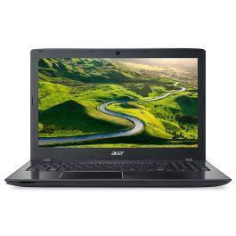 Acer Aspire E5 475G-391G