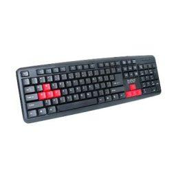 Keyboard USB M-Tech STK-01