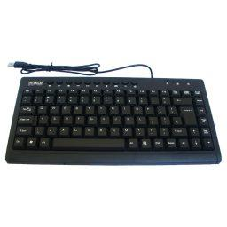 Keyboard Mini Multimedia M-Tech MTK-01