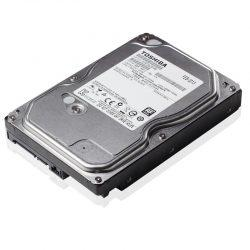 HDD PC Toshiba 1 TB