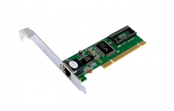 LAN Card PCI Realtek RTL8139D