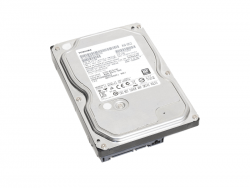 HDD PC Toshiba 500Gb